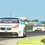 Racing League Romania powered by BMW: Noul sezon este gata de start!