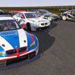 Racing League Romania powered by BMW: Dragoș Simion, dezlănțuit – victorie cu plecare de pe ultima poziție!
