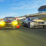 Racing League Romania programează etapa de pe Road America în cadrul Gaming Marathon