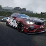 Racing League Romania BMW GT Challenge: Rivalitate sportivă și distracție la un alt nivel în Assetto Corsa Competizione