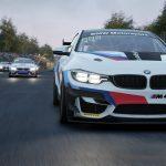 Cupele BMW SIM 2021 oferă o gamă mai largă de formate, modele BMW de curse şi platforme