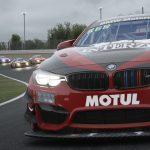 Racing League Romania BMW GT Challenge: Motul eSports anunță culoarea printr-o prestație de top la Suzuka