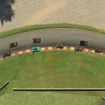 RLR Radical Sprint Cup E2 Road America: Taraș și Simion continuă seria învingătorilor diferiți