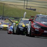 "Racing League Romania BMW GT Challenge: ""Drive to survive"" în cele două ore de la Bathurst"