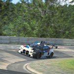 Realism la cote maxime: Bruno Spengler pune umărul la dezvoltarea BMW-ului M4 GT3 în iRacing