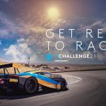 Logitech McLaren G Challenge România: Un sim racer român merge în Las Vegas!