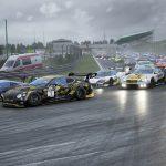 Racing League Romania BMW GT Challenge: A doua victorie pentru Walk Racing