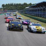 RLR BMW GT Challenge: Trei pentru victorie în deschiderea sezonului