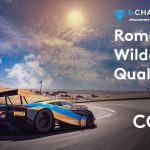Logitech G Challenge 2021   Romanian Wildcard Qualifiers   CC1