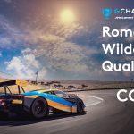 Logitech G Challenge 2021   Romanian Wildcard Qualifiers   CC2